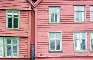 TLC Bergen 4