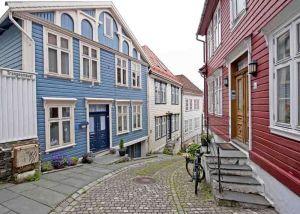 TLC Bergen 51