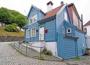 TLC Bergen 52
