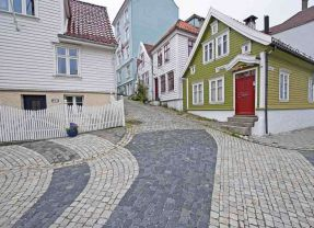 TLC Bergen 70