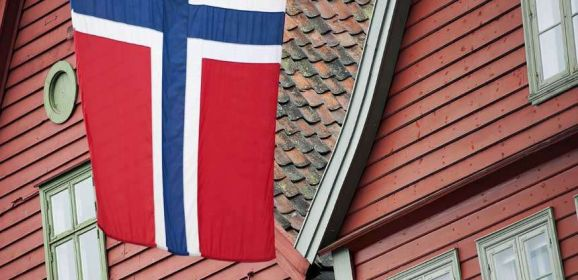 There's so much more to Bergen than Bryggen