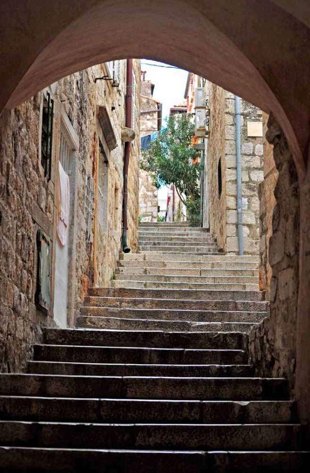 TLC Dubrovnik 10