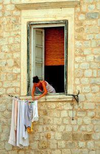 TLC Dubrovnik 12
