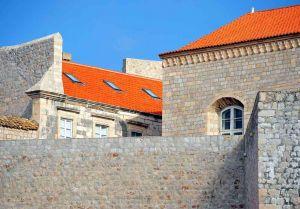 TLC Dubrovnik 17