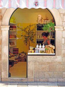 TLC Dubrovnik 2