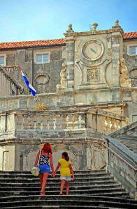 TLC Dubrovnik 8