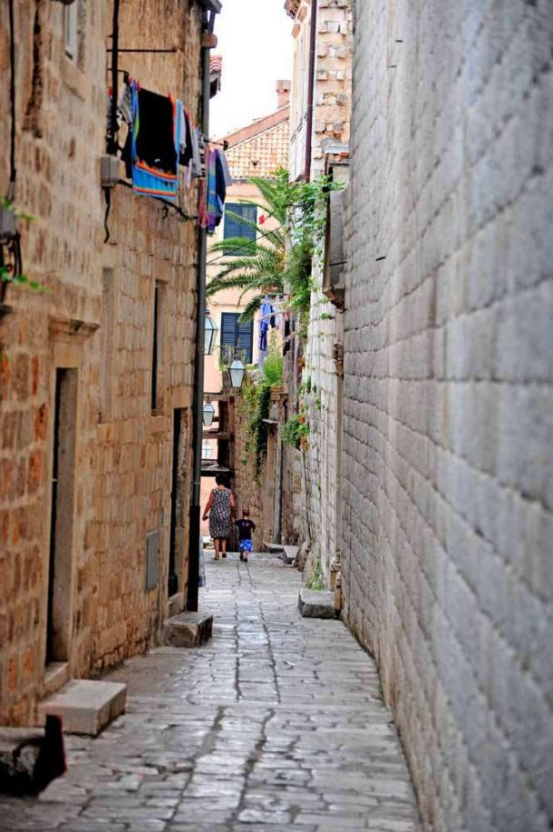 TLC Dubrovnik 9