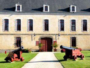 TLC France 377