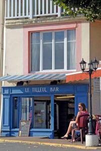 TLC France09 378