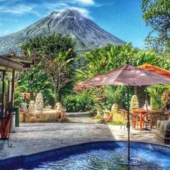 Nuestra Casa – Costa Rica