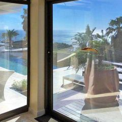 Atlanticview – much more than a view with a room