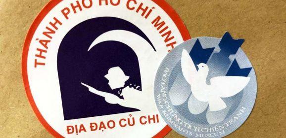 Cu Chi – Cu Chi; but not so endearing Vietnam