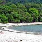 TLC Beach, Manuel Antonio National Park 3