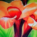 TLC Orchid, Manuel Antonio